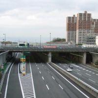 京都向く, Хитачи
