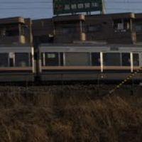 _DSC7802あり得ない電車, Хитачи