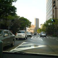 Kanazawa(ishikawa) - Japan, Каназава