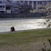 1972.04春, Каназава