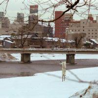 1977.01, Каназава
