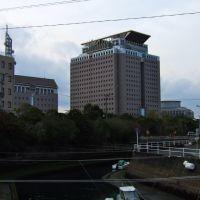 Kamoike,Kagoshima,Japan, Кагошима
