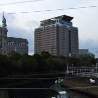 Kamoike,Kagoshima,Japan, Каноя