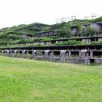 佐渡郷土博物館, Айкава