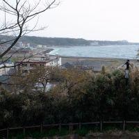 西坂, Айкава