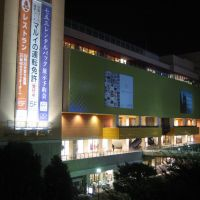 Marui Ebina, Ацуги