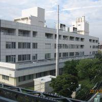 小田急電鉄海老名総合事務所, Ацуги