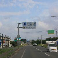 道の駅 よこはま 2009/09/06, Йокогама