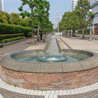 横須賀, Йокосука