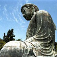 鎌倉大仏, Камакура