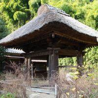 円応寺, Камакура