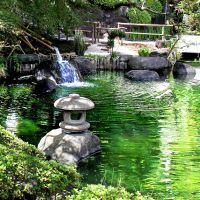 神奈川県 長谷寺, Камакура