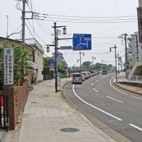 小田原駅周辺, Одавара