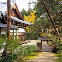 [GE10000th] 京都 龜岡 龜山城址 Kameoka,Kyoto,Japan, Камеока
