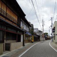 かわもと釣具店 亀岡市東竪町, Камеока
