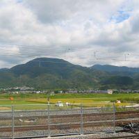 亀岡, Камеока