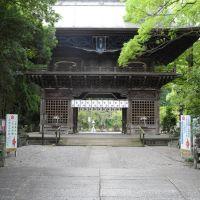 潮江八幡宮5(F), Кочи