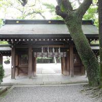 山内神社3(F), Кочи