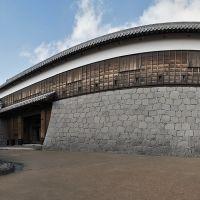 Kumamoto Castle , 熊本城, Кумамото