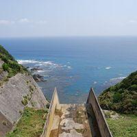 大泊橋 Odomari Bridge, Кесеннума