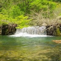 澄川堰堤1, Мииазаки