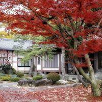 寛慶寺, Матсумото