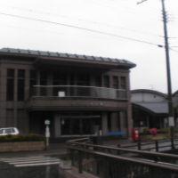 水平社博物館, Нагано
