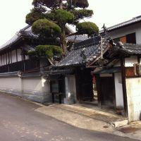 興禅寺, Нагано