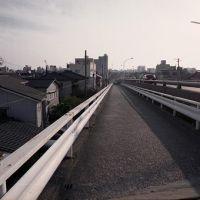 nut-012, Кашивазаки