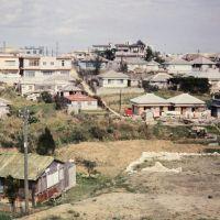 Okinawa, 1967-68, Ишигаки