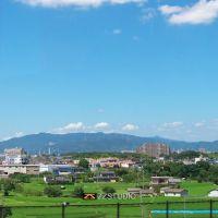 Nasuzukuri Minamimachi, 枚方市大阪府日本, Суита