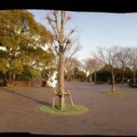 静岡市民文化会館 2007年3月1日撮影, Атами