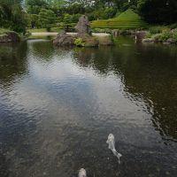 『 水の中の観光ガイド 』, Атами