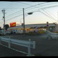 20061231_唐瀬街道(竜南小入り口), Атами