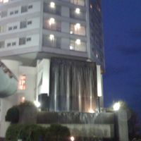 ハトヤホテル  -  Hatoya Hotel, Ито