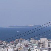 Hatsushima, Ито
