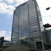 千葉県庁, Савара