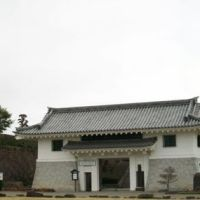 天 ケ城, Такаока