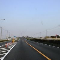 Ashikaga By-pass, Mizuhonocho, Ashikaga, Tochigi Prefecture 326-0323, Japan, Такефу