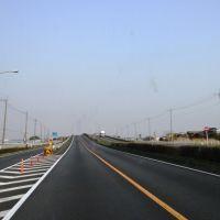 Ashikaga By-pass, Mizuhonocho, Ashikaga, Tochigi Prefecture 326-0323, Japan, Тсуруга