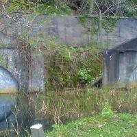 三菱美唄炭鉱立坑巻き揚げ櫓(炭鉱メモリアル森林公園), Бибаи