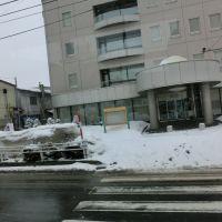 2013/03/16, Китами