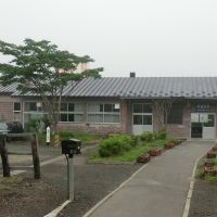 東釧路駅(根室線・釧網線分岐), Куширо