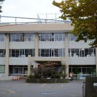 Kushiro General Subprefectural Bureau, Hokkaido Govt. (北海道庁 釧路総合振興局), Куширо