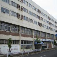 母恋マンションデパート, Муроран