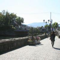 小樽運河 3-2009/09/03, Отару