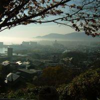 南小樽/北海道小樽市, Отару