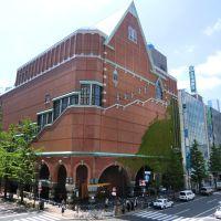 Sapporo 札幌市内, Саппоро