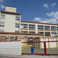 Akashi City Futami-Nishi elementary school, Какогава