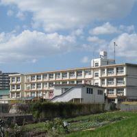 Akashi City Futami-Kita elementary school, Какогава
